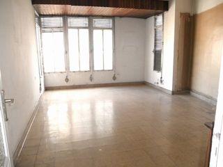 Pis  Calle xativa. Magnífico piso en el centro