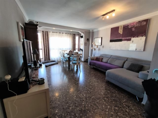 Flat  Calle picayo. Estupendo piso reformado para en