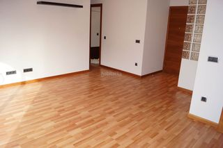Apartament en Doctor Barraquer 43