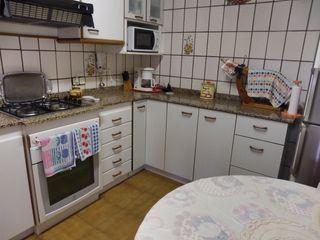 Casa  Can villalba. Casa con jardín y garaje