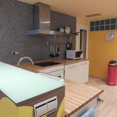 Appartamento  Cerca de las ramblas. Reformado con ascensor
