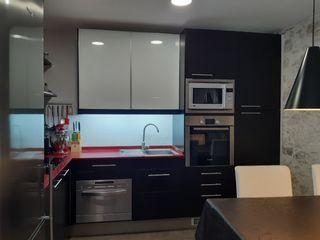 Appartement Carrer Aroles. Bcn center, 2 bed., reformed,