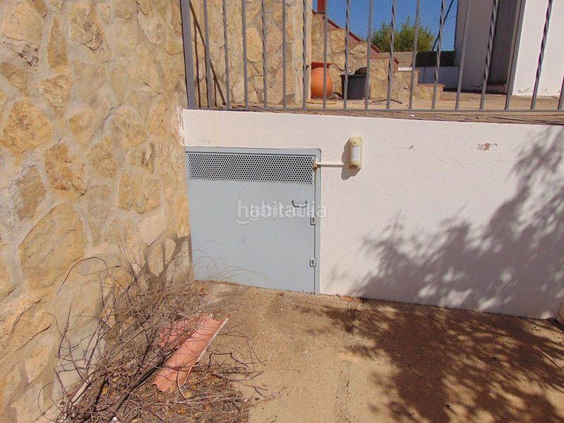 Foto 42. House with parking in Vilanova d´Alcolea