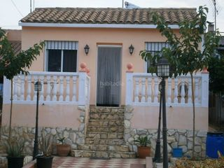 Chalet in Tales. Chalet venta tales, 155000€