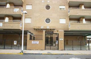 Apartament en Marina d´Or