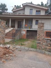 Chalet in Tales. Chalet venta tales, 199000€