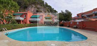 Erdgeschoss Carrer Raconada. Erdgeschoss in verkauf in castelldefels, bellamar nach 229000 eu