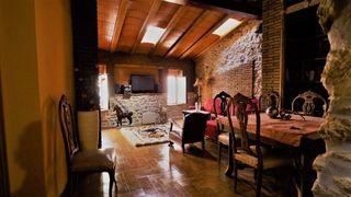 Casa  Casco antiguo. Gran casa en el casco antiguo