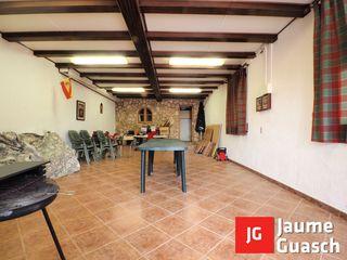 Casa pareada  Rincon del cesar. Pareada de 5 dormitorios