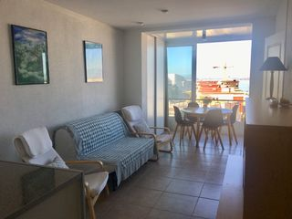 Apartment in PUJADA AL PUIG ROM