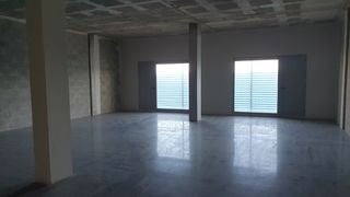 Office space in Gremi passamaners, 24. Oficina en son rossinyol.
