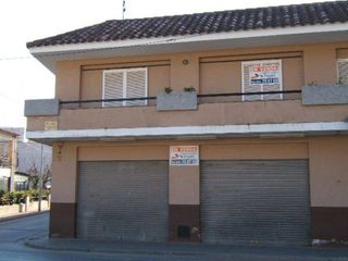 Local Comercial  Carrer eivissa