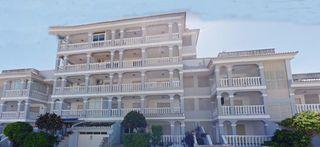 Apartamento Calle Llebeig. A 50 metros de la playa