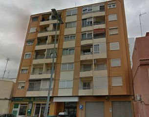 Appartement  Avenida hostalets. Ascensor. sin comisiones agencia