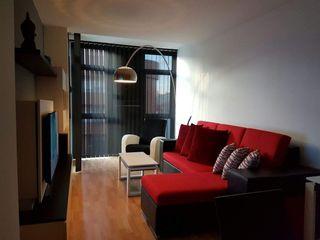 Appartamento  Passatge gertrudis artigas. Piso en can puigener