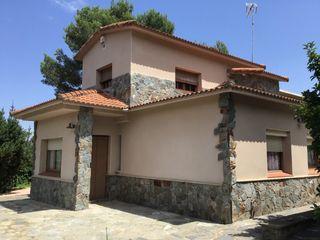 Casa  Carrer romaní (del). Venta casa en sant llorenç saval