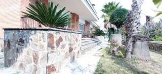 Casa  Carrer pedres blanques. Increíble casa venta sant quirze