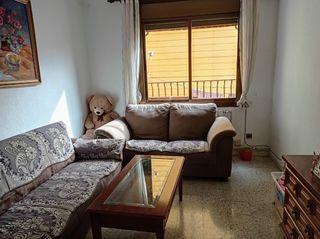Appartamento  Carrer josep aparici. Oportunidad piso venta creu alta