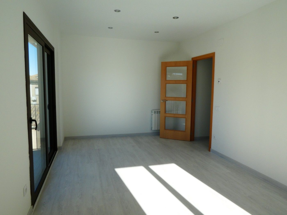 Appartamento in Taradell. Promoción de obra nueva de 3 hab
