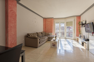 Appartamento in Manlleu. 3 habitaciones