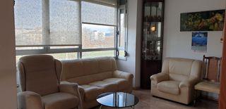 Appartamento in Estadi-Santa Anna. Con 2 hab. y parquing
