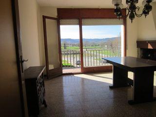 Casa a Santa Eugènia de Berga. Con salida a jardin