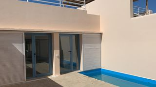 Rent Semi detached house  Puig del mar