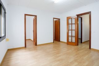 Appartement à Carrer Marti I Blasi