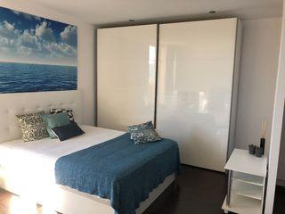 Appartement Urbanització Santa Barbara, pujades, 1. Hotel suite wohnung