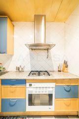 Appartamento  Piso en mallorca. ´excelente propiedad en venta.
