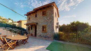 House in Passeig tenor viñas, 7. Casa en venda riells
