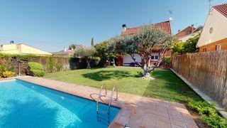 Casa en Andreu dameson, 2. Casa en venda a la garriga