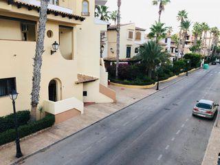 Apartamento en Playa de los Locos. Apartamento venta playa de los locos, 98000€