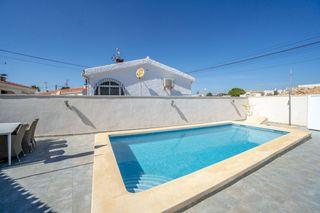 Casa adosada en Playa de los Locos. Casa adosada venta playa de los locos, 239999€