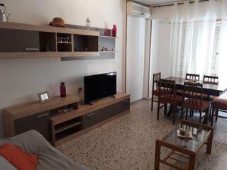 Piso en El Acequión-Los Náufragos-Rocío del Mar. Piso venta acequión, 75000€