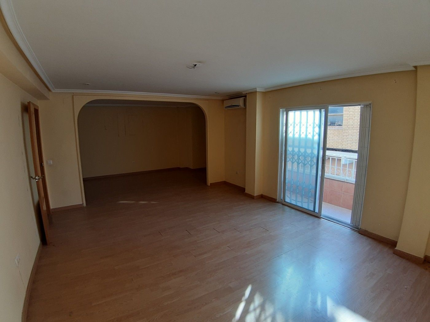 Appartement en Calle major, 111. Vivienda grande en el centro