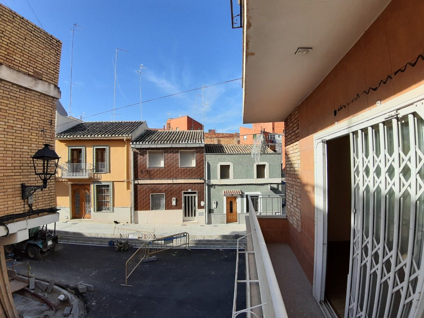 Appartement à Calle major, 111. Sin comisión inmobiliaria