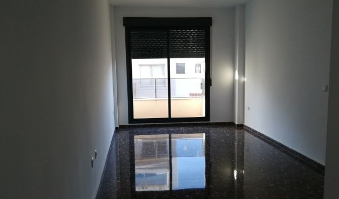 Flat in Calle major, 36. Sin comisión inmobiliaria