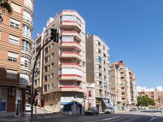 Apartment in Sant Antoni. Casablanca 15