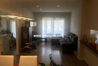 Apartamento  Carrer dr fleming