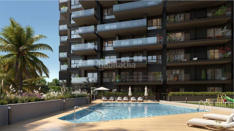 Carrer Manuel De Falla, 14 Edificio viviendas Tarragona