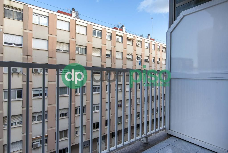 Appartement  Avinguda granvia de l´hospitalet. Con ascensor