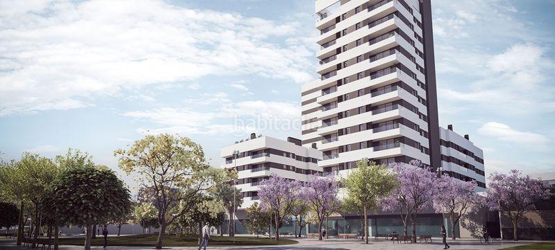Passatge Rosers, 11 Edificio viviendas Cornellà de Llobregat