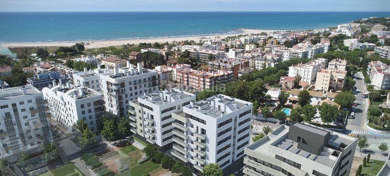 Carrer Pere Jacas, 10 Edificio viviendas Vilanova i la Geltrú