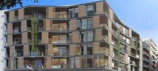 Appartamento Carrer Andrea Doria, 6. Appartamento in vendita in baleares palma de mallorca, son armad