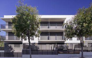 Erdgeschoss Carrer Salvador Espriu, 0. Erdgeschoss in verkauf in masnou (el), ocata nach 342500 eur. ob