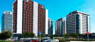 Appartamento en Calle angel villena, 36. Obra nueva. Nuove construzione