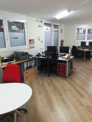 Office space in Avinguda Pau Casals