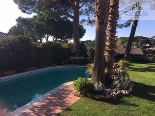 Chalet  Sant vicenç de montalt. Mágico con precioso jardín