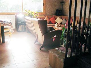 Casa en Urbanitzacions. Con piscina privada y garaje
